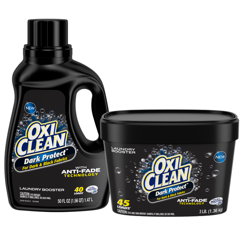 "graphic relating to Oxiclean Printable Coupon known as Stain Remover Laundry Detergent Discount coupons OxiCleanâ""¢ Coupon codes"