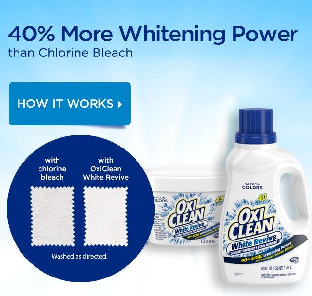 White Couch Stain Remover