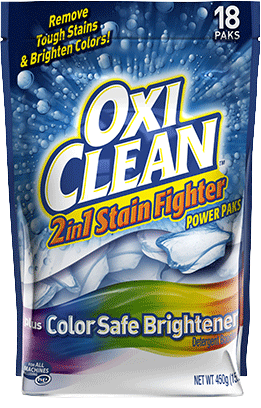 Oxiclean Oxiclean White Revive Powder